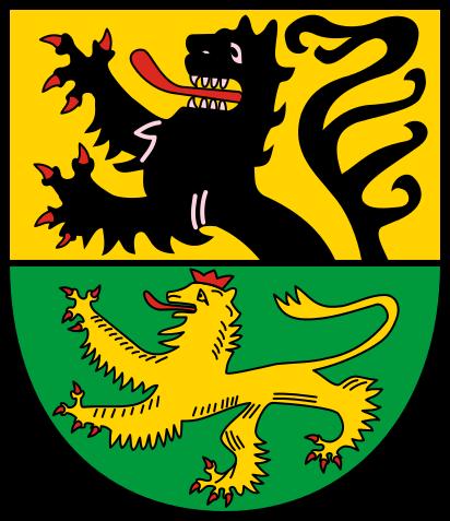 DEU_Noervenich_COA