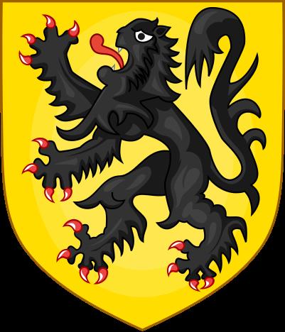 Juelicher Loewe