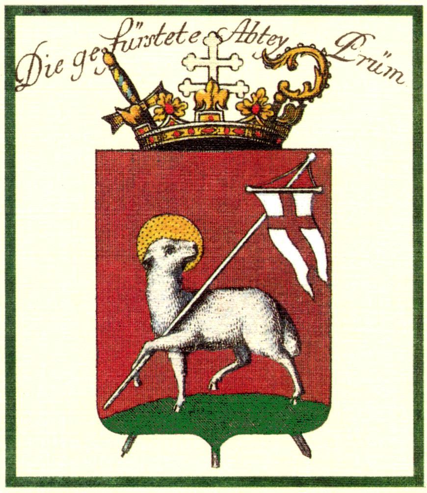 Wappen_der_Fürstabtei_Prüm